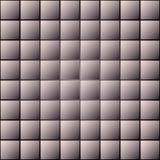 Gray abstraction Royalty Free Stock Photos