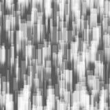 Gray abstraction Stock Photos