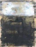 gray abstrakcyjnych Zdjęcia Royalty Free