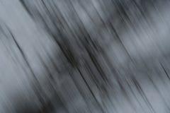 gray abstrakcyjnych tło Fotografia Royalty Free