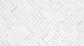 Free Gray And White Mosaic Marble Wall Tile Texture In Geometric Square Shape Pattern For Background And Wallpaper Royalty Free Stock Image - 217423676