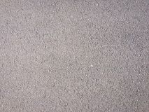 Gray asphalt road background or texture, surface asphalt street. Gray asphalt road background or texture, surface asphalt street Royalty Free Stock Image