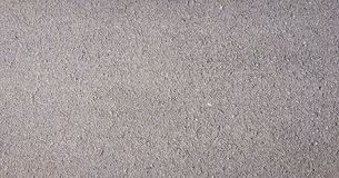 Gray asphalt road background or texture, surface asphalt street. Gray asphalt road background or texture, surface asphalt street Stock Photography