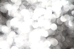 Gray background Stock Images