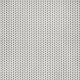 Gray background Stock Photo