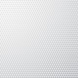 Gray background, carbon pattern vector Stock Photo