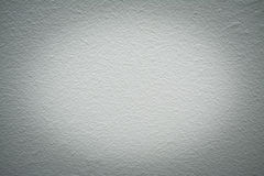 Gray background Royalty Free Stock Photography