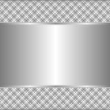 Gray background Royalty Free Stock Image