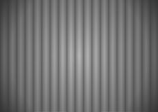 Gray background - cdr format Royalty Free Stock Photography