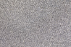 Gray background fabric Stock Images
