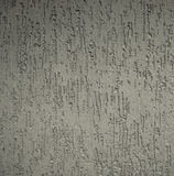 Gray background. Light gray background of plaster royalty free stock photos