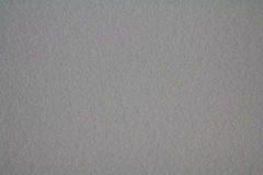 Gray background paper Royalty Free Stock Photo