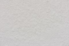 Gray background pattern royalty free stock images