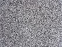 Gray background. Relief texture. Gray background. Relief texture of wall Royalty Free Stock Images