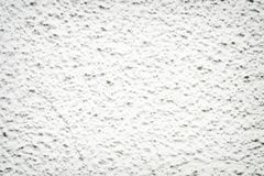 Gray background stone wall texture, primer, white, construction, architecture, design. Abstract architecture background background color construction design royalty free stock images