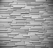 Gray background texture Stock Images