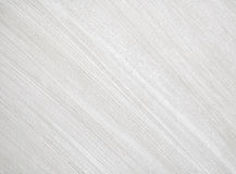 Gray background texture Royalty Free Stock Images