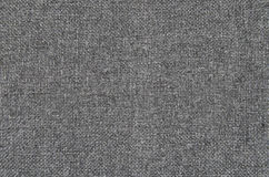 Gray background textured Royalty Free Stock Photo