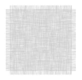 Gray background. Gray vector canvas texture background Royalty Free Stock Images