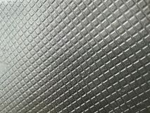 Gray and balck Wallpaper or background for perfect design. Gray and black Wallpaper or background for perfect design and grunge texture. Small squares cube for stock image
