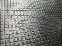 Gray and balck Wallpaper or background for perfect design. Gray and black Wallpaper or background for perfect design and grunge texture. Small squares cube for stock photos