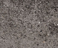 Gray Beton Texture Royalty Free Stock Image