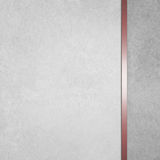 Gray black background texture template