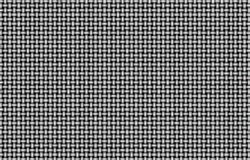 Gray Black Basket Weave Background. Computer-generated basket weave pattern in light gray on black background Stock Photos