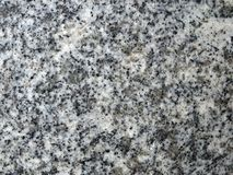 Gray Black Marble Pattern Background Stock Photos
