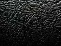 Gray Black Pattern Background Fotografia Stock