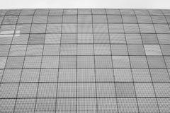 Gray and Black Square Art Graphics Royalty Free Stock Photo