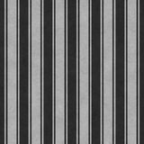 Gray and Black Striped Tile Pattern Repeat Background Stock Images