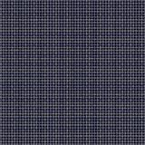 Gray Black Woven Basketweave Background foncé illustration libre de droits