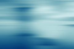 Gray blue background Stock Photography