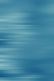 Gray blue background Royalty Free Stock Images