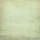 Gray and blue seamless grunge texture Stock Images