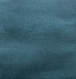 Gray blue of water color paint Royalty Free Stock Photo