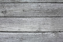 Gray blue wood texture and background. Stock Images