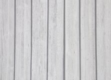 Gray boards Royalty Free Stock Image