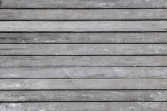 Gray boards background Stock Photos
