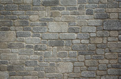 Free Gray Brick Wall Rock Random Patern Royalty Free Stock Photo - 62382725