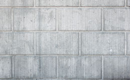 Gray Bricks Stock Photos