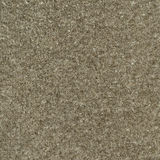 Gray and brown knitted wool sweater texture Stock Images