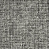 Gray canvas Royalty Free Stock Image