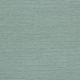 Gray canvas fabric texture Royalty Free Stock Image