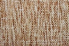 Gray Canvas Texture Stock Photos