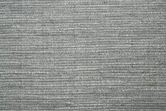 Gray Canvas Texture Or Background Pttern photo libre de droits