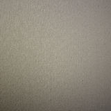 Gray Canvas Texture Royalty Free Stock Images