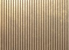 Gray cardboard texture background pattern,. Polycarbonate texture royalty free stock photography