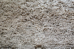 Gray carpet, as background. Gray carpet, as background or print card Stock Photography